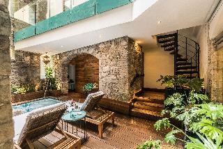 Viajes Ibiza - Edelmira