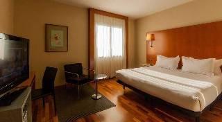 Hotel H2 Elche