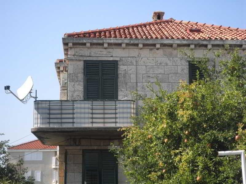 Ruskovic Apartments in Dubrovnik, Croatia