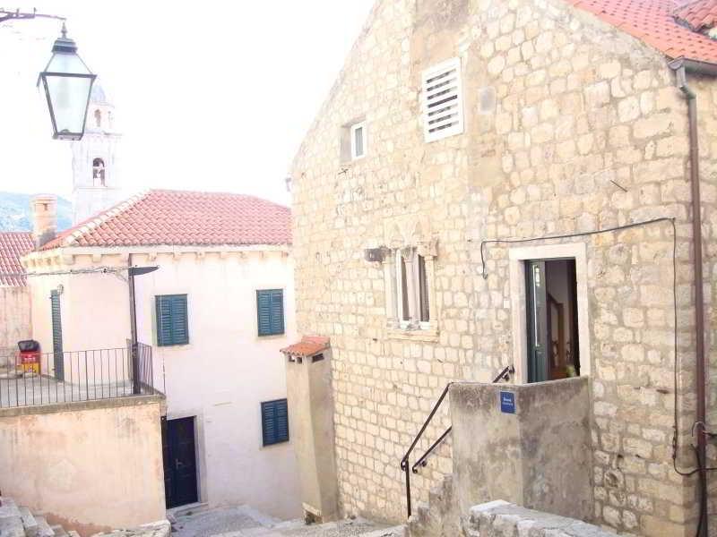 Kovac Apartments in Dubrovnik, Croatia