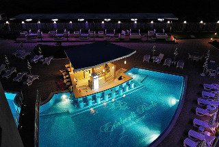 Hotel Emberli