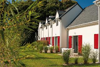 Residence Domaine de Val Queven