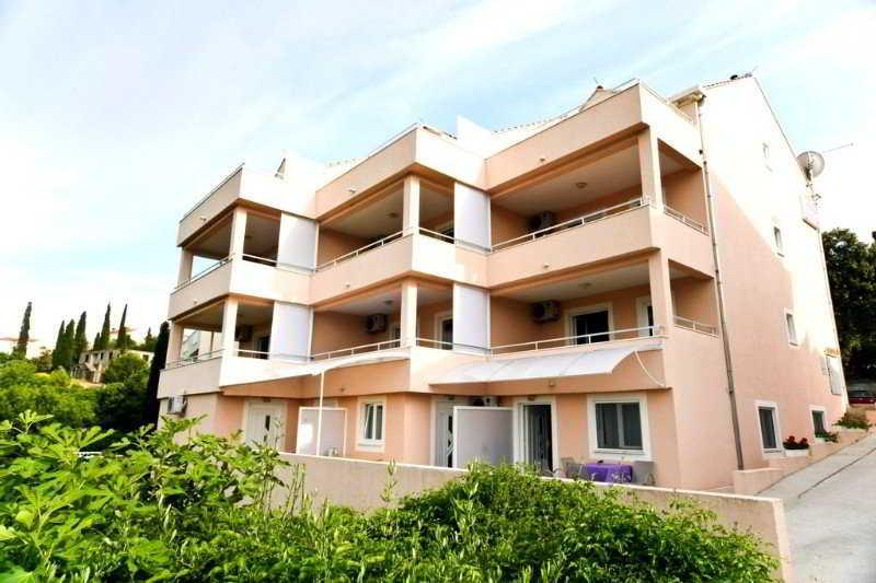 Apartments Grguric in Dubrovnik, Croatia