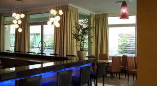 Hotel Protea Hotel Lusaka