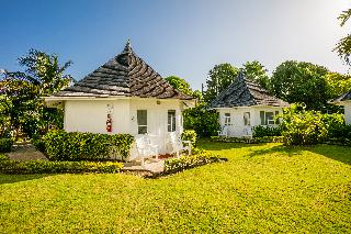 Royal Decameron Club Caribbean (All inclusive)