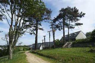Residence Nemea Iroise Armorique