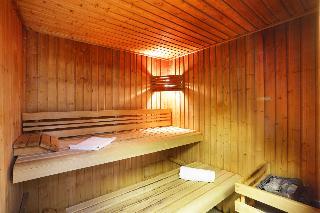 Residence Nemea Les Chalets des Cimes