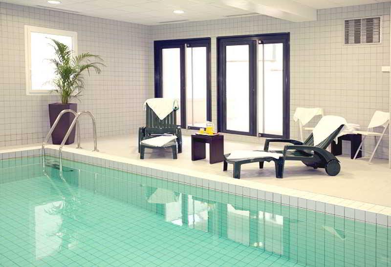 H i s nemea appart 39 hotel nancy for Appart hotel nancy