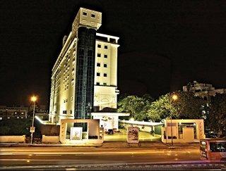 JP Chennai in Chennai (Madras), India