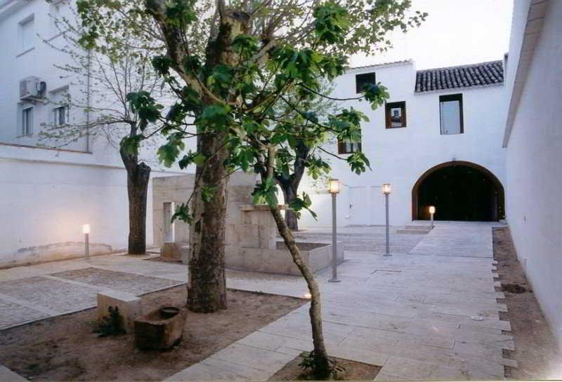 Casa de la Torrecilla