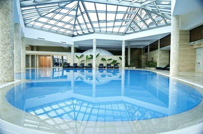 Noah s ark deluxe hotel casino northern cyprus