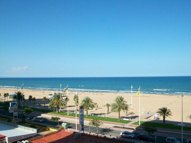 Precios y ofertas de apartamento don chimo danio en playa de gandia costa valenciana - Apartamentos en gandia playa ...