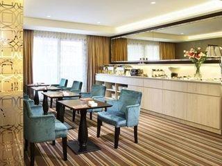 悅樂加東酒店