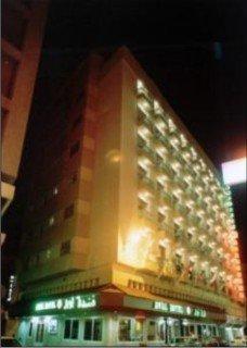 Viajes Ibiza - AWAL HOTEL