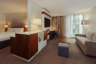 Doubletree by Hilton Tower of London Hotel