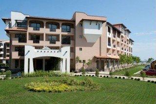 Hotel Oasis del Mare
