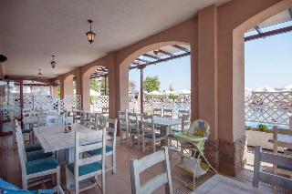 Oasis Del Mare Resort - All Inclusive