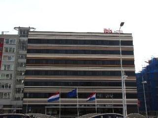 Viajes Ibiza - Ibis Leiden Centre