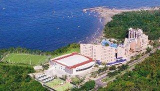 Foto Azul Ixtapa Beach Resort & Convention Center