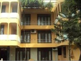 Pillaiyar Inn