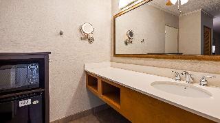 Hotel Best Western Plus Black Oak