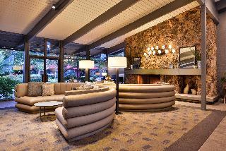 Best Western Plus Corte Madera Inn Hotel San Francisco Area Ca