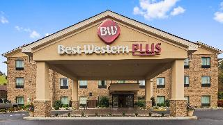 Best Western Louisa