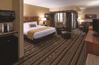 Best Western Plus Bloomington Hotel Lodgings In St Paul Mn