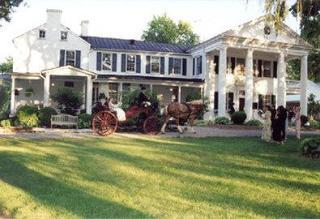 Best Western Leesburg Hotel & Conference Center