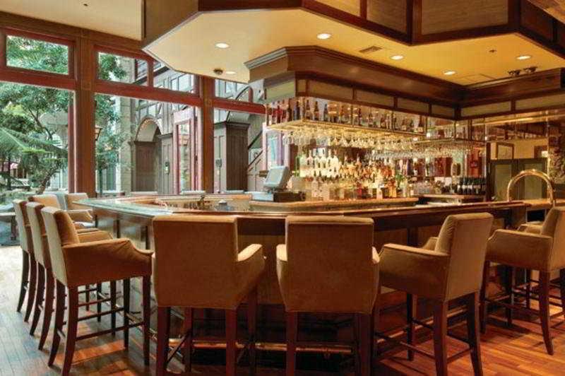 Sam's Town Hotel & Gambling Hall image 10