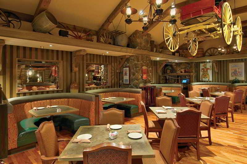 Sam's Town Hotel & Gambling Hall image 3