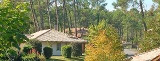 Villas Eurogroup Clairiere Aux Chevreuils