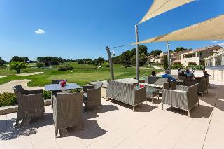 Residence Eurogroup Provence Country Club