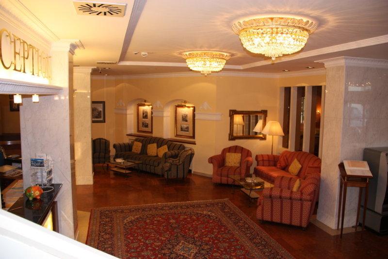 Norica Hotel