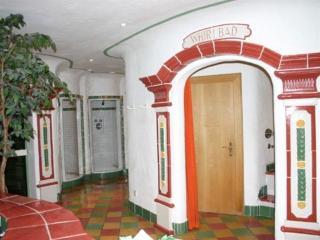 Lukasmayr Hotel