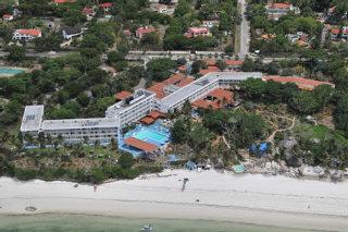 Viajes Ibiza - Mombasa Beach Hotel