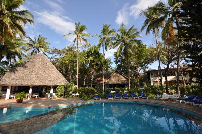 Kilifi Bay Hotel