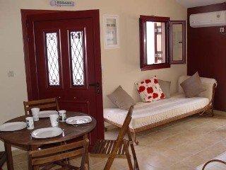 Hotel Greka Ionian Suites