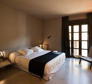 Caro Hotel