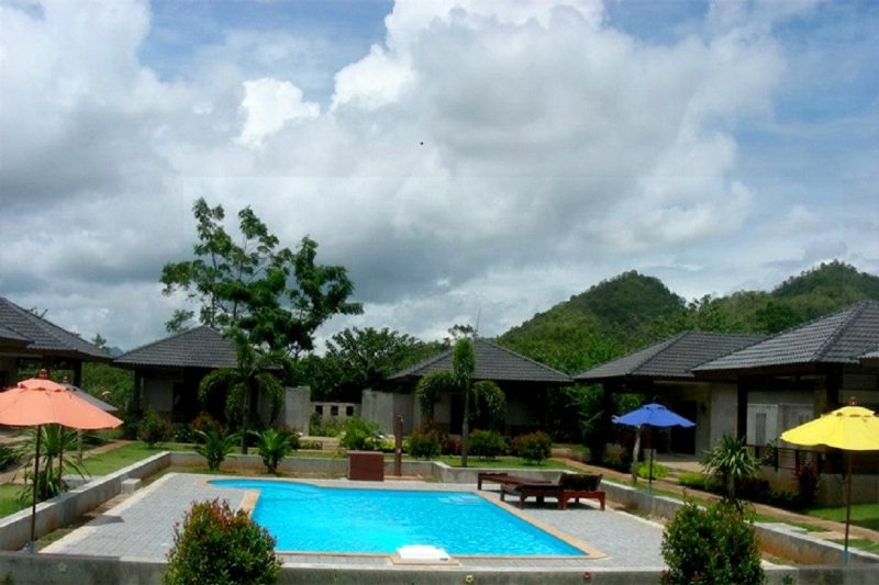 Khaoyai Nature Life Tours