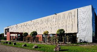 http://www.hotelbeds.com/giata/16/169913/169913a_hb_a_001.jpg