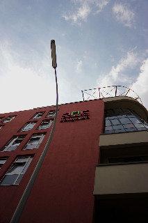 Viajes Ibiza - Bridge Inn Hotel