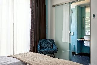 Almodovar Hotel Biohotel