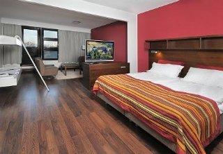 Sokos Hotel Vesileppis