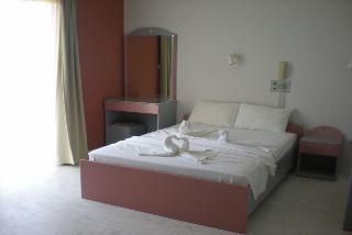 Top Hotel