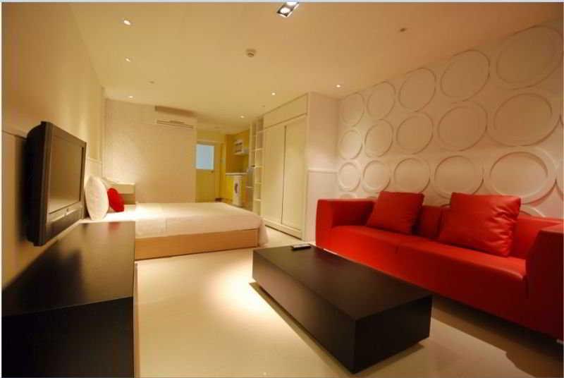 Hotel Go Sleep Xining