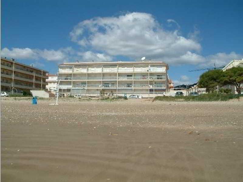 Apartamento Irta Playa 3000 Apartamentos