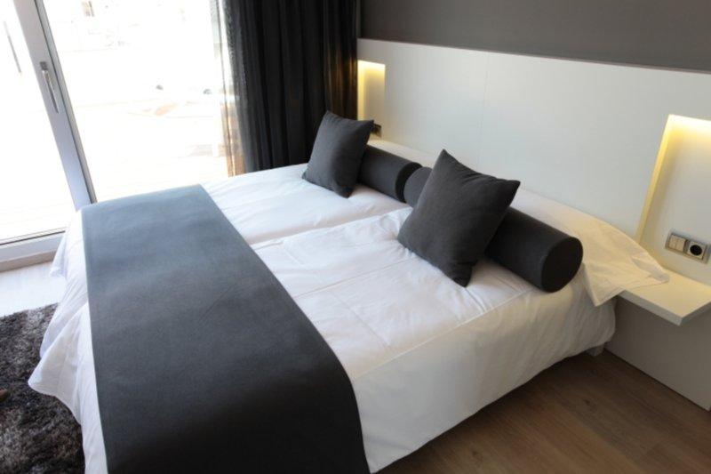 Hotel Mar Calma