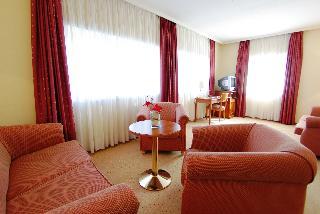 Hotel Korana Srakovcic