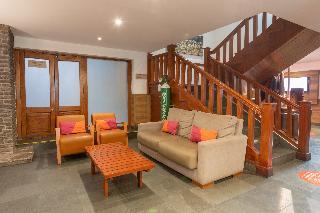 Casa Andina Classic Cusco Plaza in Cuzco, Peru